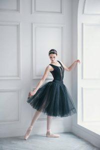 ballet_news
