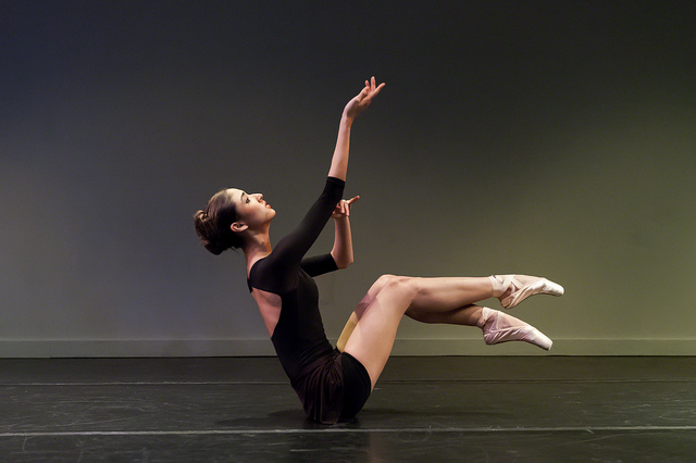 ballet_competition