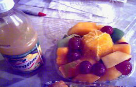 ny_travel_fruit
