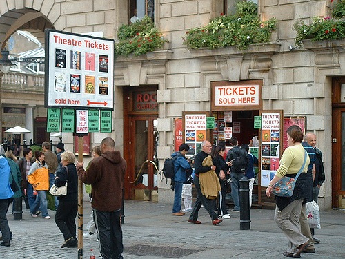 theater_ticket