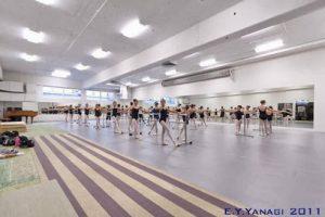ballet-hawaii2