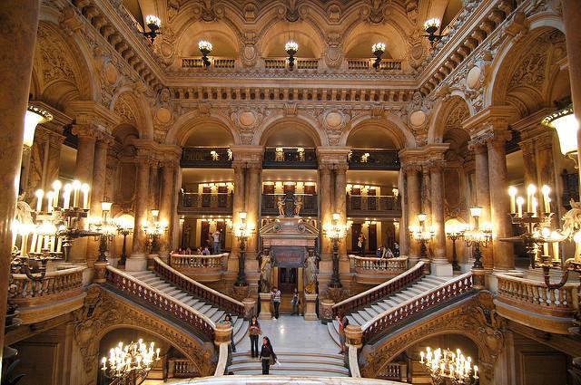 paris_opera